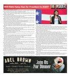 Metro Spirit - 09.07.17 - Page 6