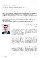 2017-10 ÖBM Der Österreichische Fachmarkt - weber.pas topdry AquaBalance - Page 5