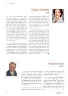 2017-10 ÖBM Der Österreichische Fachmarkt - weber.pas topdry AquaBalance - Page 6