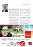 2017-10 ÖBM Der Österreichische Fachmarkt - weber.pas topdry AquaBalance - Page 7