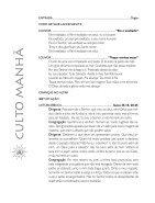 Boletim 22-10 - Color - Page 2