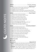 Boletim 22-10 - Color - Page 4