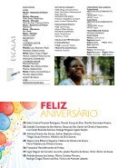 Boletim 22-10 - Color - Page 7
