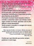 REVISTA DA UNIDADE CONSTELAÇÃO - OUTUBRO 2017 - Page 3