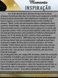 REVISTA DA UNIDADE CONSTELAÇÃO - OUTUBRO 2017 - Page 4