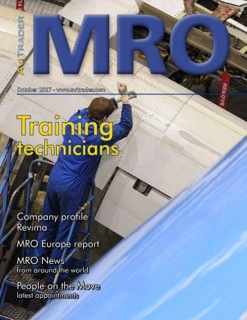AviTrader_Monthly_MRO_e-Magazine_2017-10
