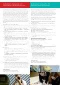 Schulbroschüre Glasfachschule Rheinbach - Seite 3