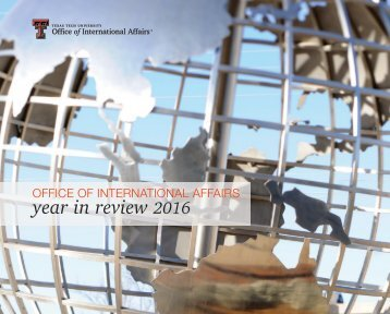 OIA-2016_in_review