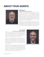Brick & Corbett Listing Presentation - Page 6