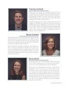 Brick & Corbett Listing Presentation - Page 7
