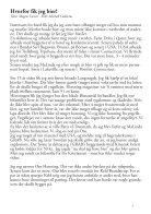GRAB_2017_okt - Page 5