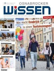 Nr. 19 (III-2017) - Osnabrücker Wissen
