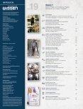 Nr. 19 (III-2017) - Osnabrücker Wissen - Page 2