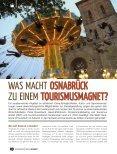 Nr. 19 (III-2017) - Osnabrücker Wissen - Page 4