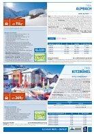 Monatskatalog November 2017 - Seite 3