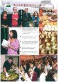 Barnhouse Life 35 Jahr Feier 2014 - Page 2