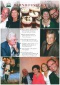 Barnhouse Life 35 Jahr Feier 2014 - Page 3
