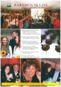 Barnhouse Life 35 Jahr Feier 2014 - Page 4