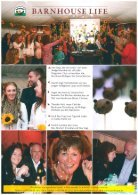 BArnhouse_life_35_Jahr_Feier - Page 4