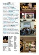 LA TOSCANA OTTOBRE - Page 4