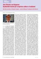 LA TOSCANA OTTOBRE - Page 6