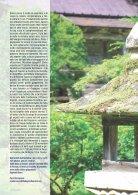 LA TOSCANA OTTOBRE - Page 7
