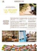 Barnhouse Life November 2015 - Page 2