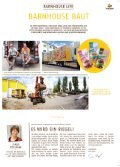 Barnhouse Life November 2015 - Page 3