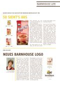 BHS Life Biofach 2016_ - Page 3