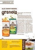 BHS Life Biofach 2016_ - Page 4