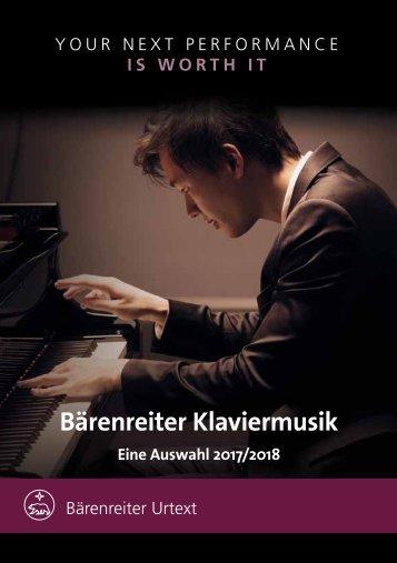 SPA232_Klavier_deutsch_2017-2018_online