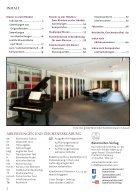 SPA232_Klavier_deutsch_2017-2018_online - Seite 2