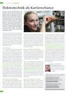 WIFI Wien Info Exclusiv - Herbst 2017 - Page 2