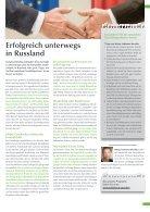 WIFI Wien Info Exclusiv - Herbst 2017 - Page 3