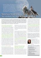 WIFI Wien Info Exclusiv - Herbst 2017 - Page 4