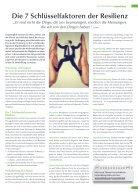 WIFI Wien Info Exclusiv - Herbst 2017 - Page 5