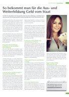 WIFI Wien Info Exclusiv - Herbst 2017 - Page 7