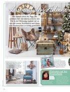 Mein neues zuhause: Adventszeit ist Bastelzeit - Page 2