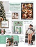 Mein neues zuhause: Adventszeit ist Bastelzeit - Page 3