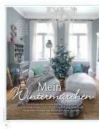 Mein neues zuhause: Adventszeit ist Bastelzeit - Page 4