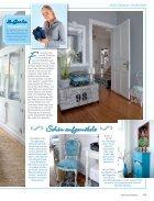 Mein neues zuhause: Adventszeit ist Bastelzeit - Page 5