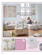 Mein neues zuhause: Adventszeit ist Bastelzeit - Page 6