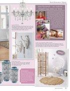 Mein neues zuhause: Adventszeit ist Bastelzeit - Page 7