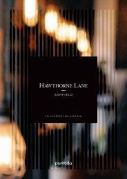WCP_Hawthorne_Lane_A4_v4a
