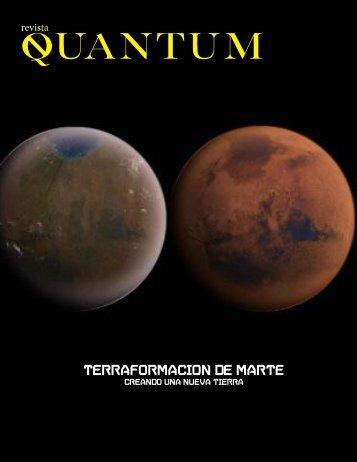 revista quantum
