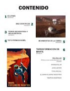 revista quantum - Page 2