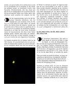 revista quantum - Page 5
