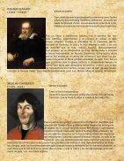 revista quantum - Page 7
