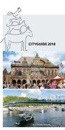 Cityguide_2018_WEB_170913 - Seite 4