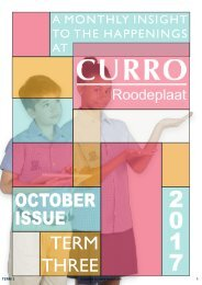 CURRO OCT ENG
